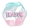 TeaSVG – A Crafter's Tale